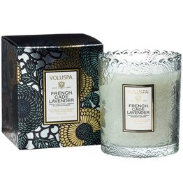 Voluspa French Cade Lavender - Candle