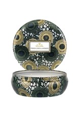 Voluspa French Cade Lavender - Candle