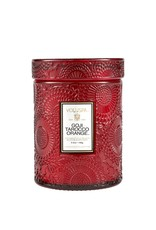 Voluspa Goji & Tarrocco Orange - Candle
