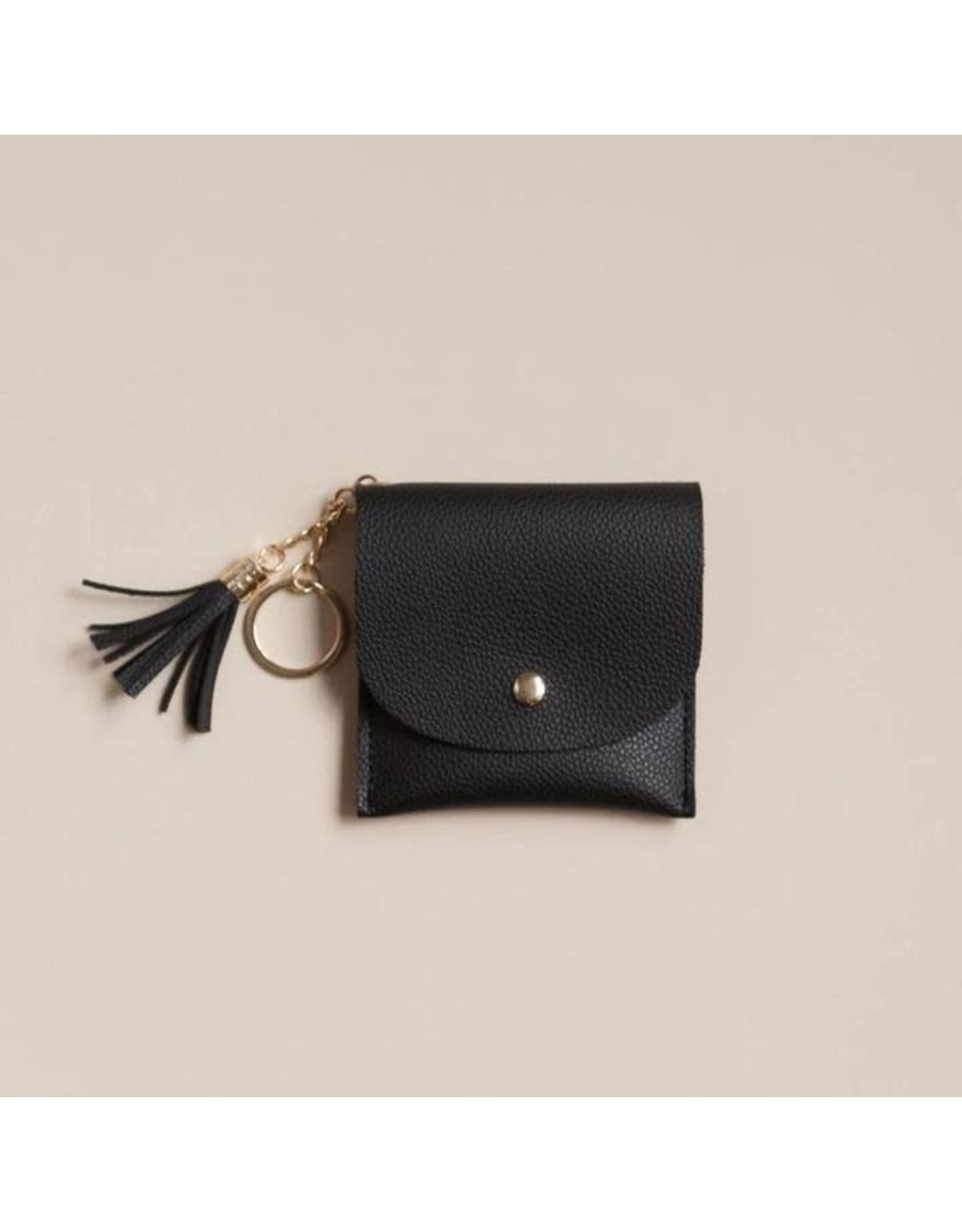 Lark & Ives Card Purse