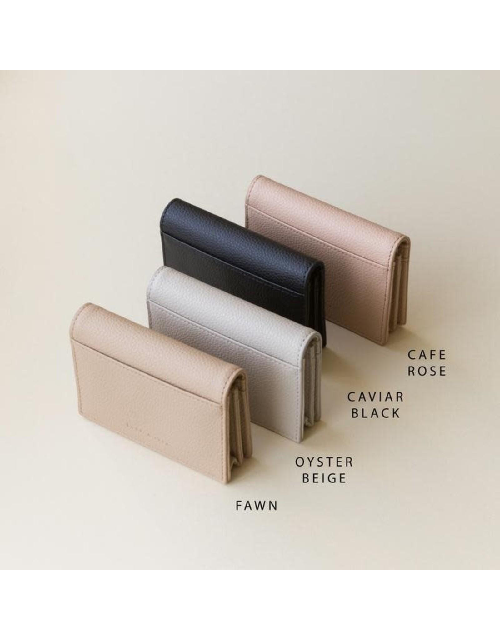 Lark & Ives Petit Card Case