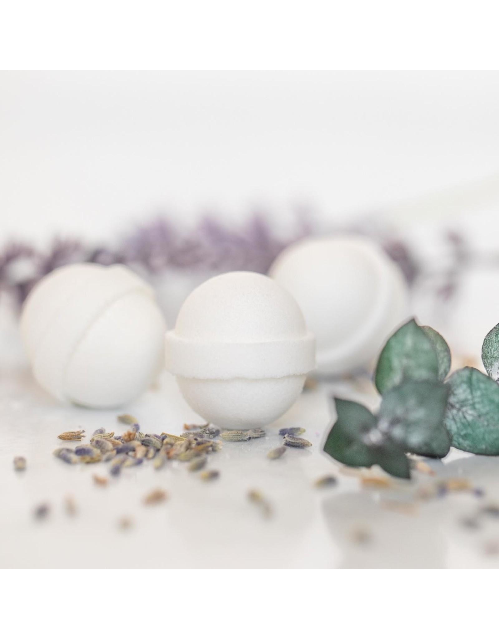 Mini Bomb The Mini Bomb - Lavender