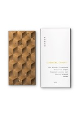 Karat Chocolate Oatmeal Cookie-Chocolate Bar