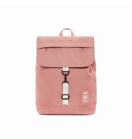 LEFRIK SCOUT MINI - Dust Pink