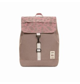 LEFRIK SCOUT MINI - MultiPink