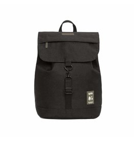 LEFRIK SCOUT MINI - Black