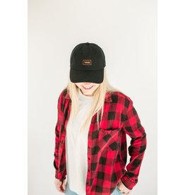 CDN VAN Dad Hat