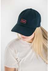 CDN EDM Dad Hat