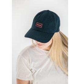 CDN EDM Dad Hat