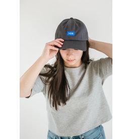 CDN TOR Dad Hat