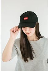 CDN OTT Dad Hat