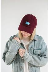 CDN QUE  Dad Hat