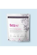 Tease Tea Duchess of Earl Black Tea Blend