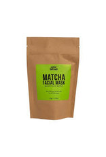 Epic Blend Face Mask- Matcha