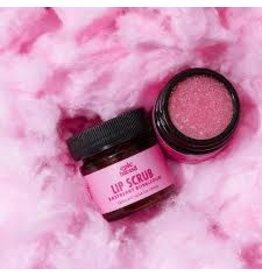 Epic Blend Raspberry Bubblegum Lip Scrub