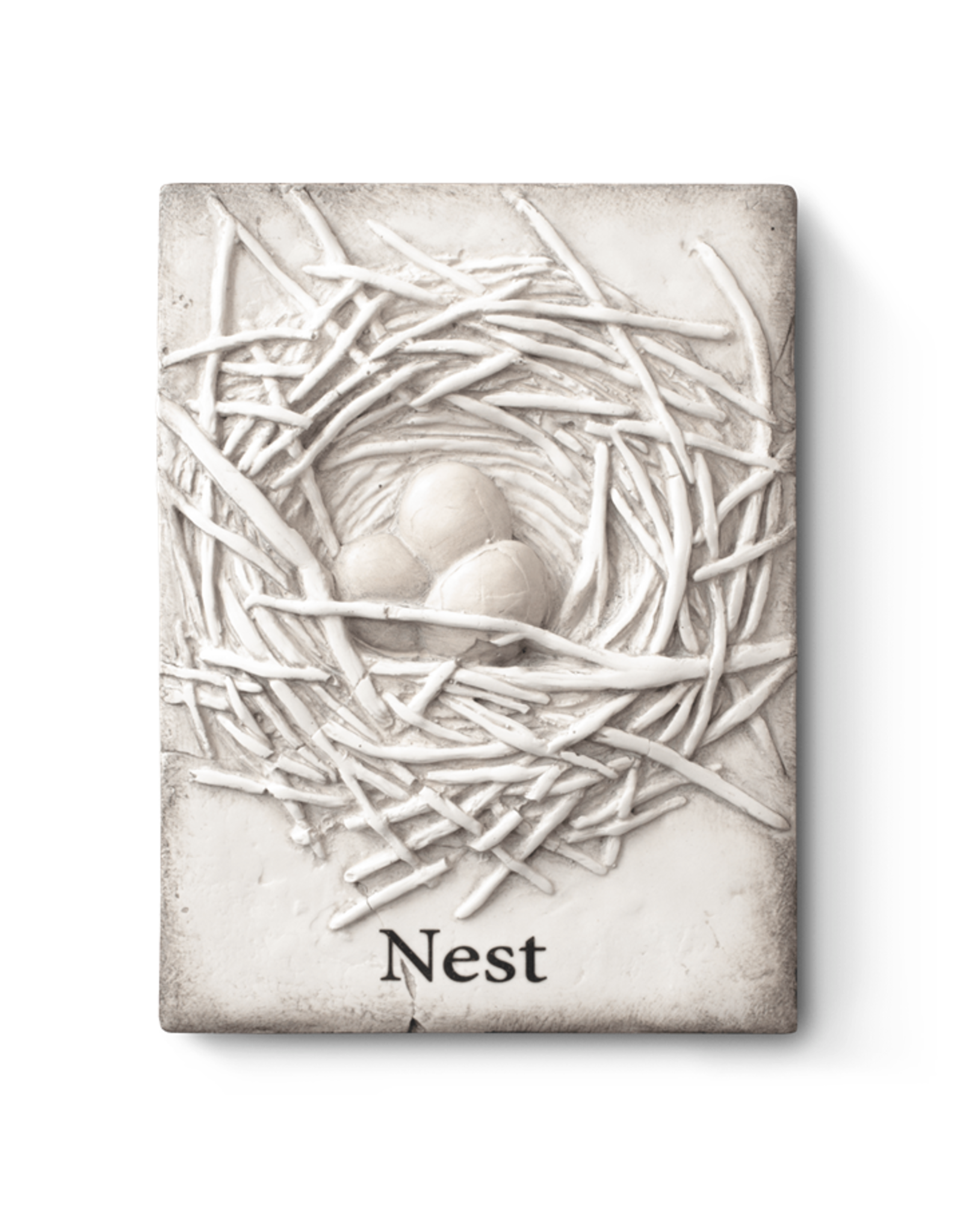 Sid Dickens T370 Nest