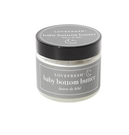 LOVEFRESH Baby Bottom Butter - Mini