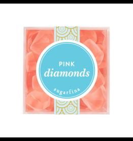Sugarfina Pink Diamonds