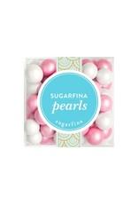 Sugarfina Sugarfina Pearls (Pink)
