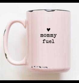 Praire Chick Prints Mommy Fuel - Mug