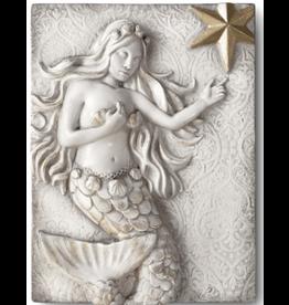 Sid Dickens T514 Mermaid