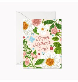 Linden Paper Co. Mother's Day Garden Card