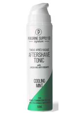 Peregrine Cooling Mint Aftershave Tonic