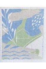Ten & Co Nature Sponge Cloth