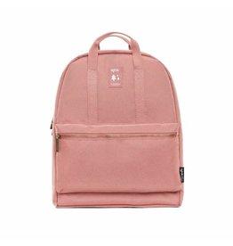 LEFRIK GOLD CLASSIC - Dust Pink