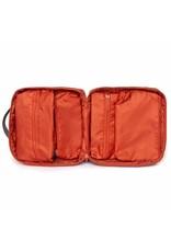 LEFRIK MULTIWASH  BAG - Rust