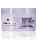 Pureology Pureology Style + Protect Mess It Up Texture Paste 100mL