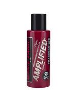 Manic Panic Manic Panic Amplified Bottle Pillarbox Red 118mL