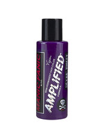 Manic Panic Manic Panic Amplified Bottle Ultra Violet 118mL