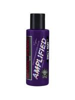 Manic Panic Manic Panic Amplified Bottle Violet Night 118mL