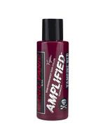 Manic Panic Manic Panic Amplified Bottle Vampire Red 118mL