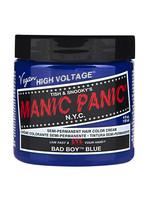 Manic Panic Manic Panic Classic Cream Bad Boy Blue 118mL
