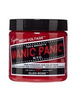 Manic Panic Manic Panic Classic Cream Cleo Rose 118mL