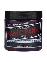 Manic Panic Manic Panic Classic Cream Purple Haze 118mL