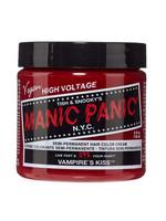 Manic Panic Manic Panic Classic Cream Vampire's Kiss 118mL