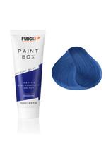 Fudge Fudge Paintbox Chasing Blue 75ml