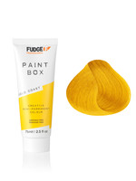 Fudge Fudge Paintbox Gold Coast 75ml