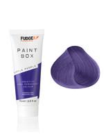 Fudge Fudge Paintbox Purple People 75ml