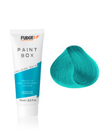 Fudge Fudge Paintbox Turquoise Days 75ml