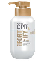 CPR CPR Fortify CC Creme Complete Care 500ml