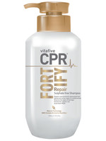 CPR CPR Fortify Repair Shampoo 900ml