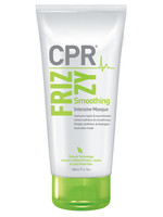 CPR CPR Frizzy Smoothing Intensive Masque 180ml