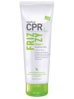CPR CPR Frizzy Phase 1 Smoothing Creme 250ml