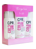 CPR CPR Colour Trio Pack