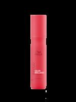 Wella Wella Invigo Color Brilliance Miracle Bb Spray 150ml