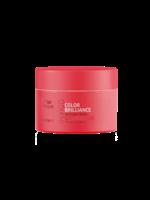 Wella Wella Invigo Color Brilliance Vibrant Color Mask 150ml